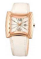 Часы Orient CNRAL002W0 механика