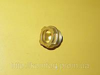 Втулка трехходового клапана Biasi, Baxi, Ariston, Zoom, Protherrm