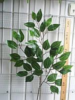 Искусственный лист для дерева