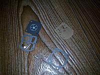 Ремкомплект карбюратора для мотокосы FS 160 ,220,280 (полный)