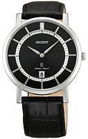 Часы ORIENT FGW01004A0 кварц.