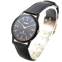 Часы Orient FUA06003B0 кварц.