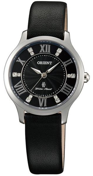 Часы Orient FUB9B004B0 кварц.