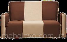 Давидос  диван FUSION RICH / ФЬЮЖН РИЧ FR150 1150х1790х870мм, фото 3