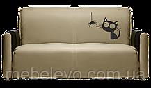 Давидос  диван FUSION RICH / ФЬЮЖН РИЧ FR150 1150х1790х870мм, фото 2