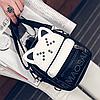 Милый мини рюкзак, фото 4