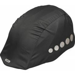 Чехол от дождя ABUS Helmet Raincap black