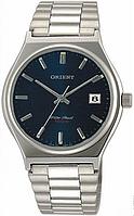 Часы ORIENT FUN3T003D0 кварц. 100 м.