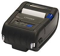 Citizen CMP-20 чековый  портативный принтер (WI FI)
