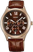 Часы ORIENT FUX01001T0 кварц.