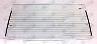 Заднее стекло ВАЗ 2115