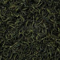 Элитный чай Османтус Байховый Ку Дин 500 грамм