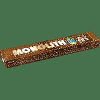 Электроды Монолит ЦУ-5 для теплостойких сталей