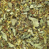 Зеленая мята, ройбуш 500 грамм
