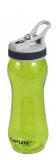 Спортивная бутылка Isotitan Sports and Drink Bottle green, 0,9L
