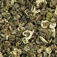 Зеленая улитка + 500 грамм