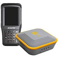Комплект S660P + X11 + SurvCE GNSS