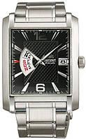 Часы ORIENT FFNAB003BH механика браслет