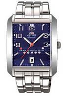Часы Orient FFPAA002D7 механика браслет