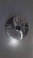 Нож дисковой для блендера Skarlett, IS-HB44K01