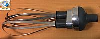 Редуктор с венчиками 27210 для миксеров Robot Coupe MP 350, 450