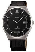 Часы ORIENT FGW03006B0 кварц.