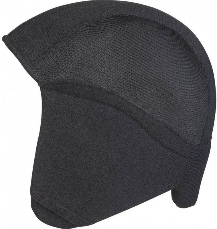 ABUS зимняя подкладка для шлема размер (L)