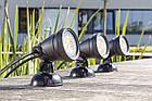 Светильник для пруда OASE Lunaqua Classic LED Set 3, фото 6