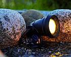 Светильник для пруда OASE Lunaqua Classic LED Set 3, фото 7