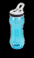 Спортивная бутылка Isotitan Sports and Drink Bottle , 0,9L