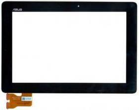 Тачскрин сенсор Asus ME301T MeMO Pad Smart 10 K001 (5280N FPC-1) черный
