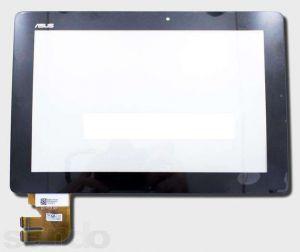 Тачскрин сенсор Asus TF300, TF301 Eee Pad 10.1 версия G01 черный