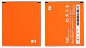 Аккумулятор Xiaomi Redmi 2 (BM44) 2220mAh