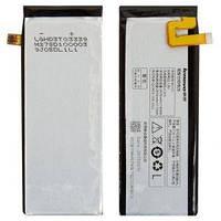 Аккумулятор для Lenovo S960 Vibe X (BL215) 2050mAh