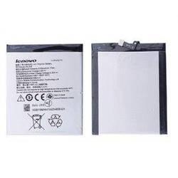 Аккумулятор для Lenovo S60 (BL245) 2150mAh