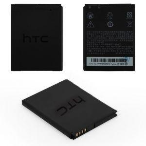Аккумулятор HTC Desire 400, 500, 600, T528d One SC, T528t One SV (BM60100, BA S890) 1800mAh