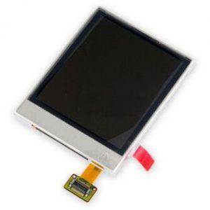 Дисплей Nokia 3250 (HQ)