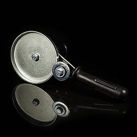 Запорожский  закаточный ключ полуавтоматический (Оригинал)