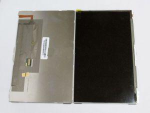 Дисплей Lenovo IdeaTab A3000, A5000 (BP070WS1-200)