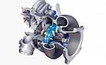 Запуск двигателя оборудованного турбокомпрессором