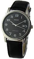 Часы ORIENT FUNA0007B0 кварц.