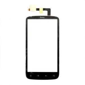 Тачскрин сенсор HTC Z710e Sensation, Pyramid, Z715e Sensation XE