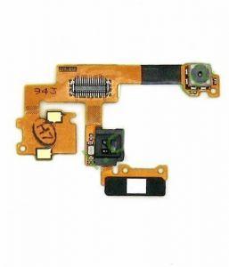 Шлейф для Nokia 5730 XpressMusic, с разъемом наушников