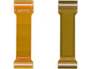 Шлейф для Samsung E800, E820, межплатный