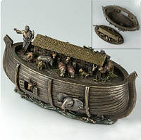 "Статуэтка-шкатулка ""Ноев ковчег"" (25*13 см)"