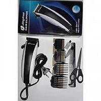 Mашинка для стрижки волос в наборе Jinghao JH-4610 Hair Clipper