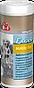 Кормовая добавка 8 in 1 Excel Mobile Flex Plus для собак с глюкозамином, порошок, 150 г