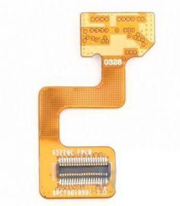 Шлейф для LG G5220c, межплатный