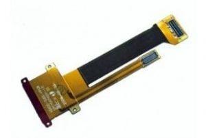 Шлейф для LG KE600, межплатный