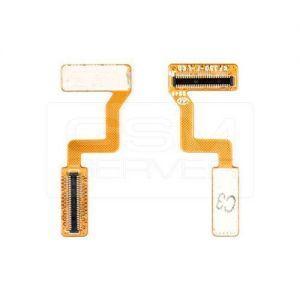 Шлейф для LG KF350, межплатный